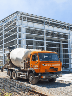 купить бетон в жукове калужской области